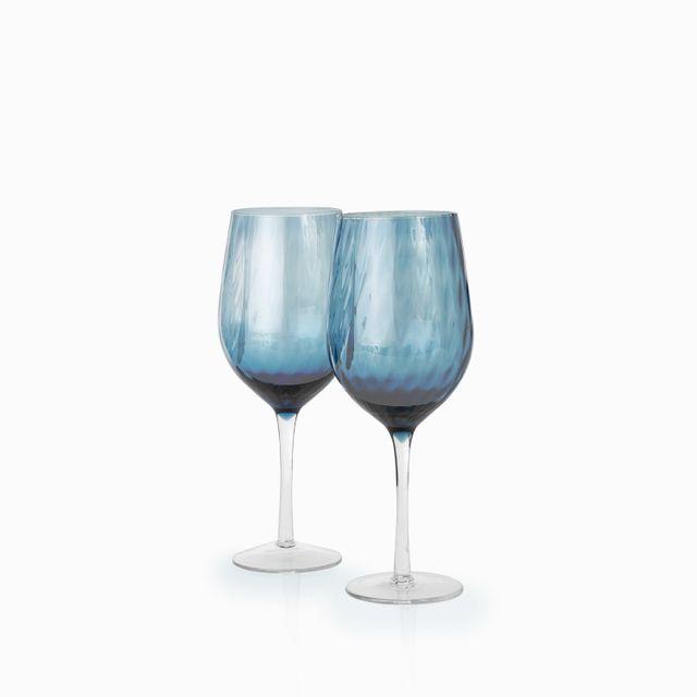 Copa-rombos-azul-setx2