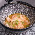 Tazon-sopa-granito-gris