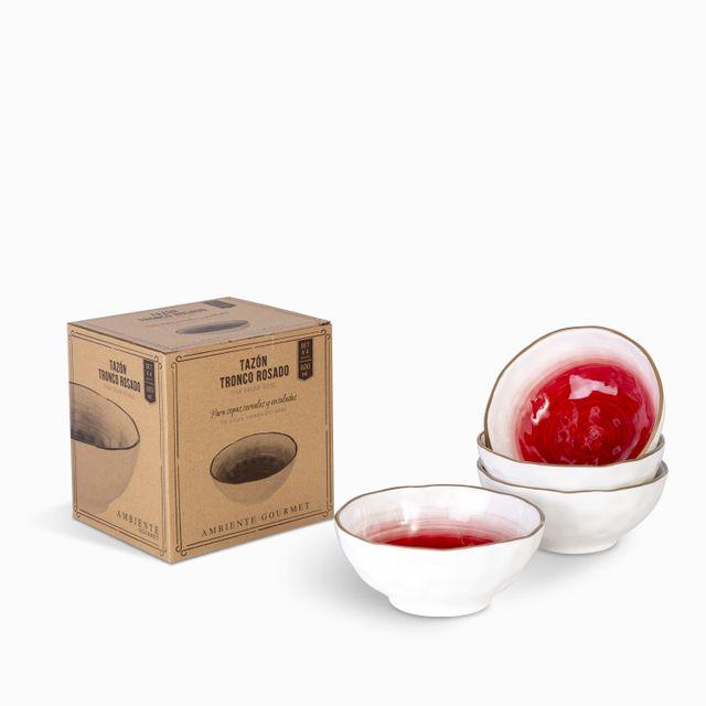 Bowl-tronco-rosado-15.5x6.5-cm-x-4