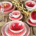 Vajilla-tronco-rosado