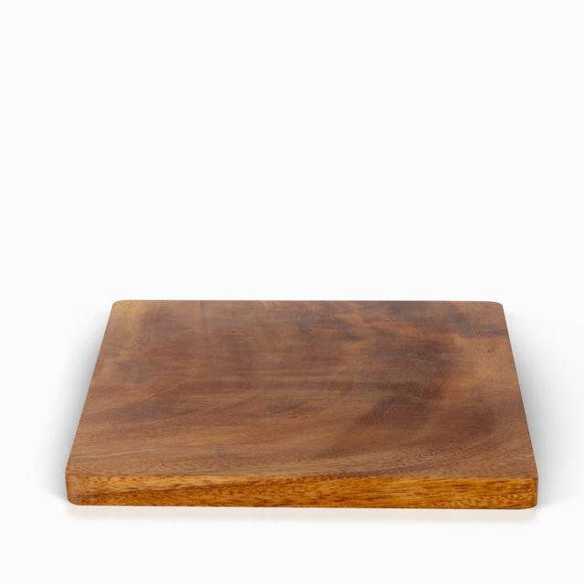 Tabla-acacia-25x25cm