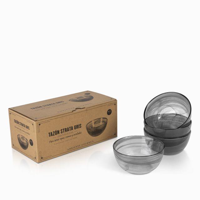 Tazon-sopa-strata-gris-set-x-4