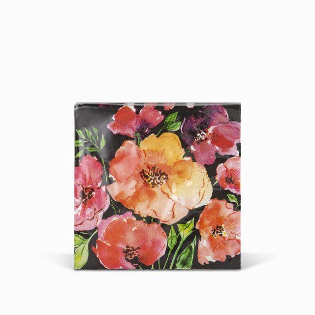 Servilletas-flores-acuarela