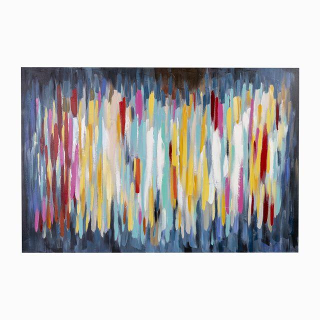 Cuadro-abstracto-multicolor-y-azul120x80