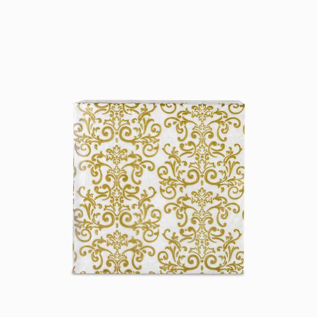 Servilletas-arabescos-dorado-y-blanco
