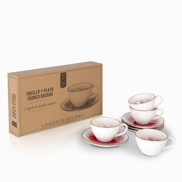 Set-pocillo-y-plato-tronco-rosado-240-ml-setx4