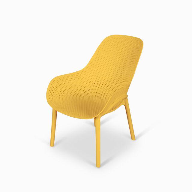 Silla-bavaro-amarilla