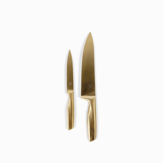 Set-de-cuchillos-dorados-x-2-pcs