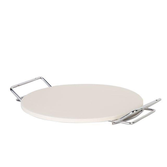 Piedra-para-pizza-con-soporte-30.5-cm