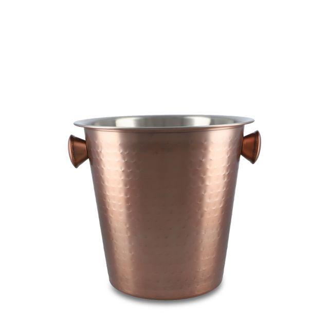 Vinera-hielera-destro-copper-mate