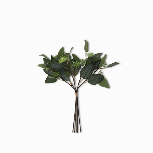 Racimo-eucalipto-otoño-35cm