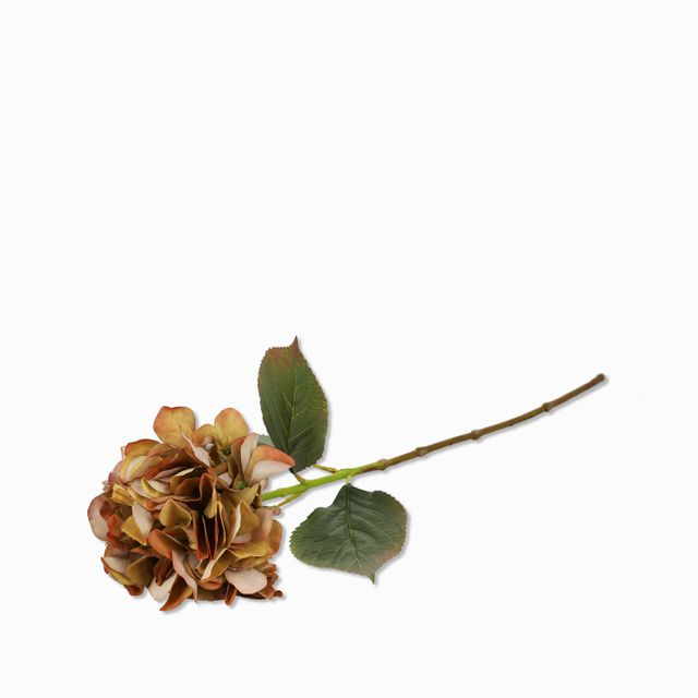 Hortensia-verde-otoño-67cm
