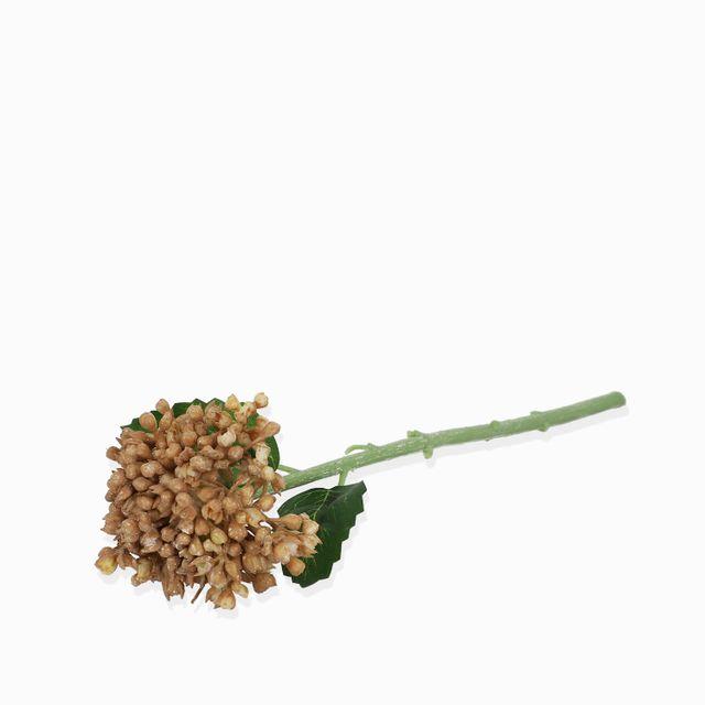 Flor-de-sedum-30cm