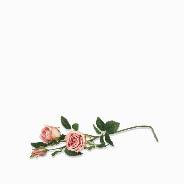 Rosas-color-de-malva-78cm