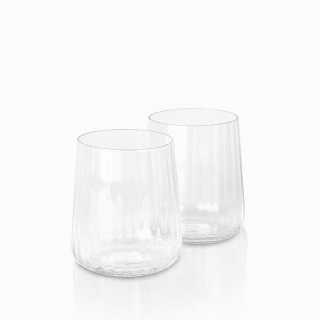 Vasos-line-clear-setx2