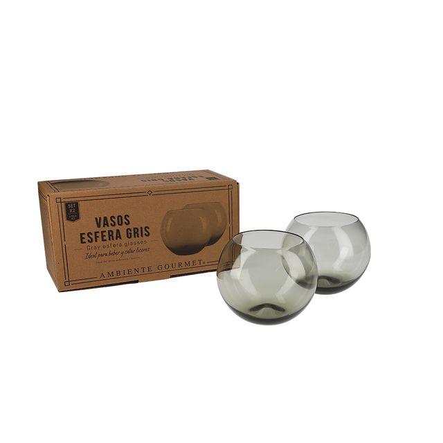 Vasos-esfera-gris-setx2