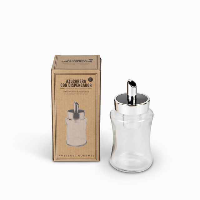 Azucarera-con-dispensador-220-ml