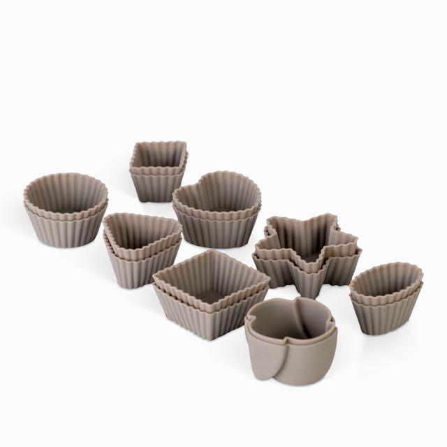 Set-moldes-x-16-mini-cupcakes