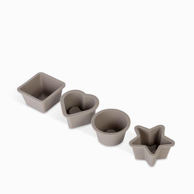 Set-moldes-x-4-cupcakes