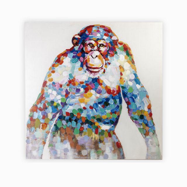 Cuadro-mico-multicolor-100x100