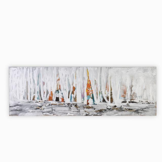 Cuadro-botes-en-colores-150x50