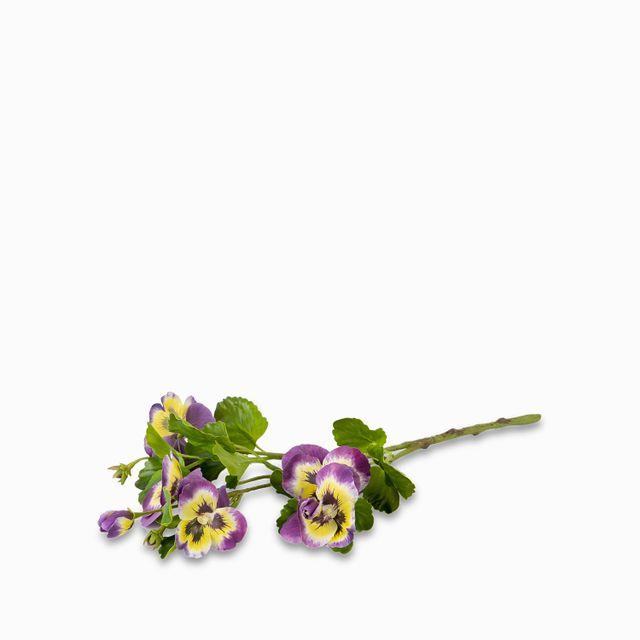 Flor-viola-morada-46cm