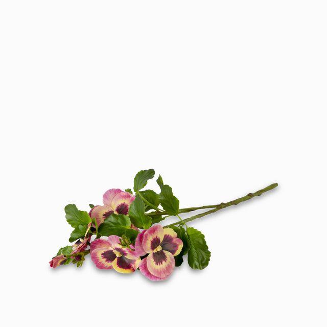 Flor-viola-rosada-46cm