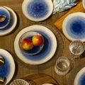 Plato-principal-tronco-azul-28-cm-set-x-4