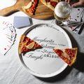 Plato-pizza-ingredientes
