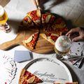 Tabla-para-pizza-43cm