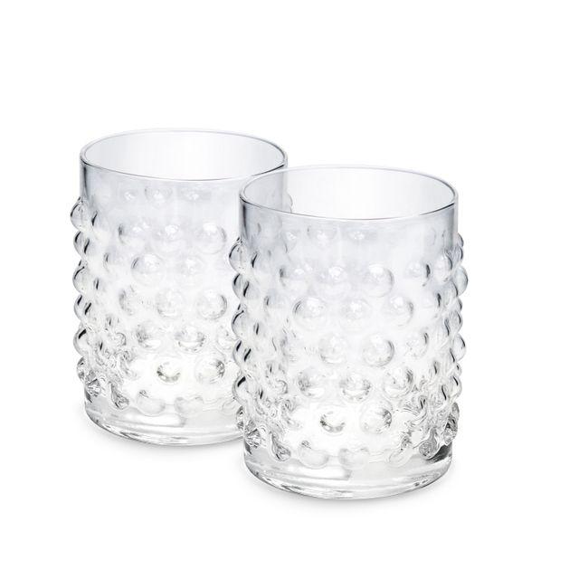-Set-x-2-vaso-borlas