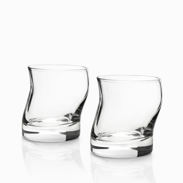 Vaso-corto-para-licor-set-x-2