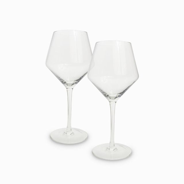 Copa-vino-angulo--610-ml-set-x-2