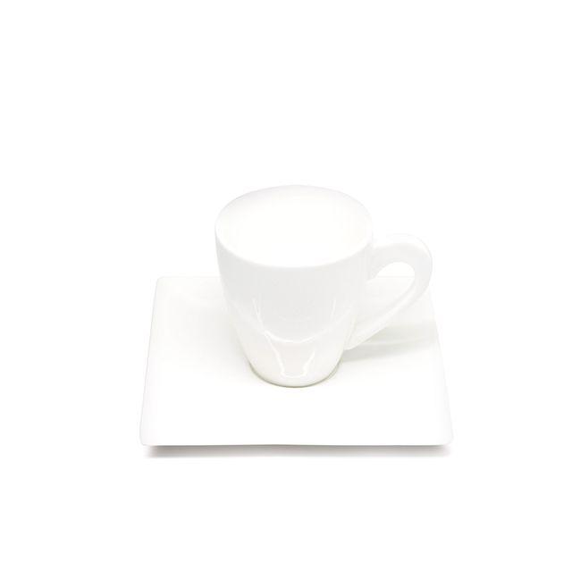 Pocillo-y-plato-cuadrado-80ml-setx4