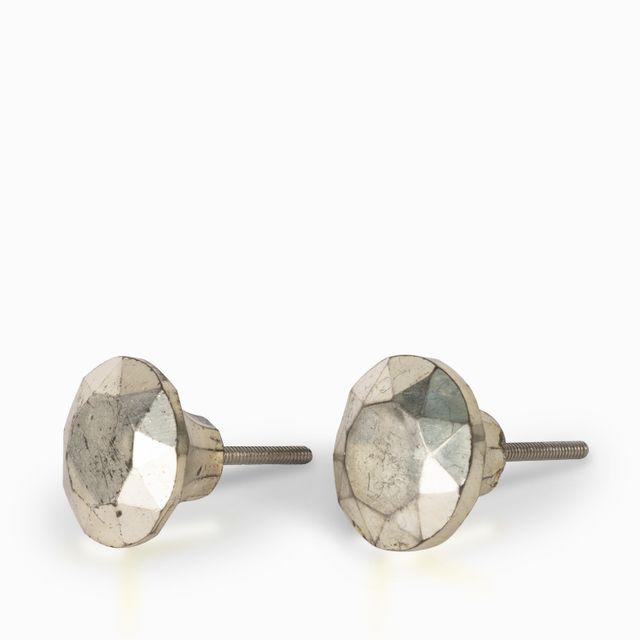 Pomo-vidrio-diamante-plata-setx2