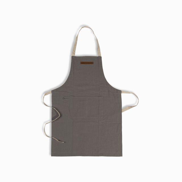 Delantal-ajustable-gris