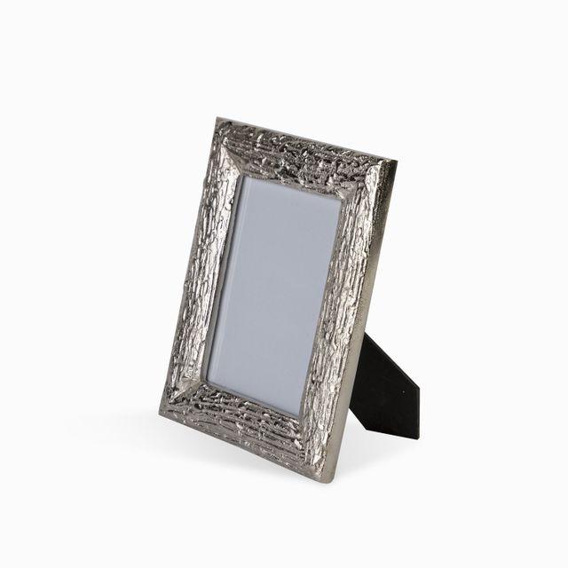 Portaretrato-nickel--18x23cm