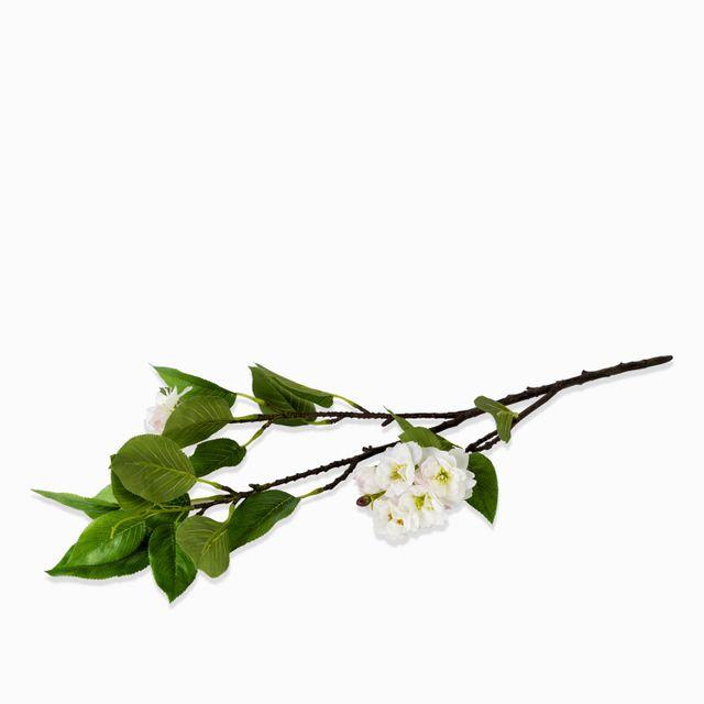 Flor-de-cerezo-blanca-68cm