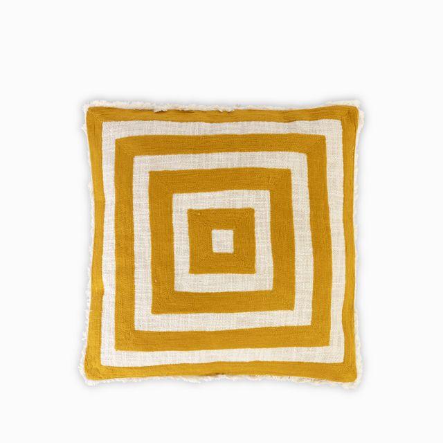 Cojin-cuadrados-mostaza