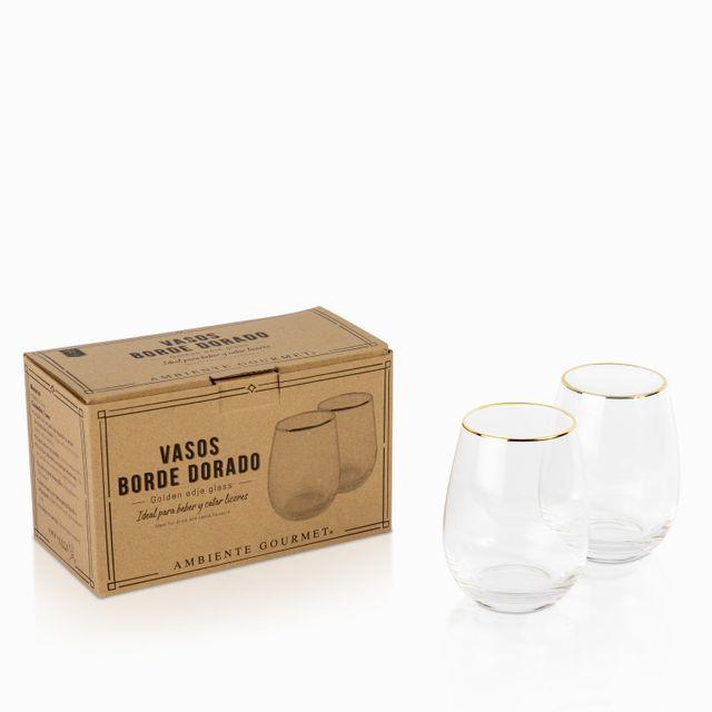 Vasos-borde-dorado-setx2