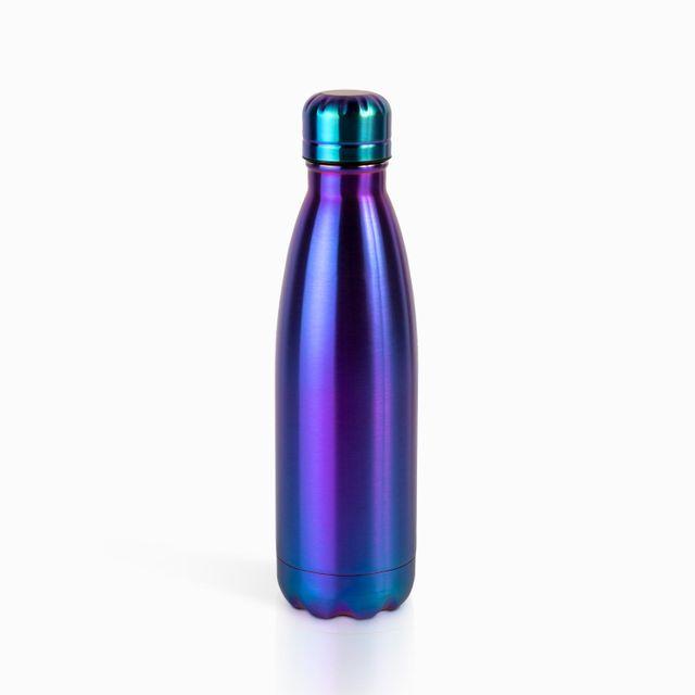 Botella-doble-pared-en-acero-tornasol