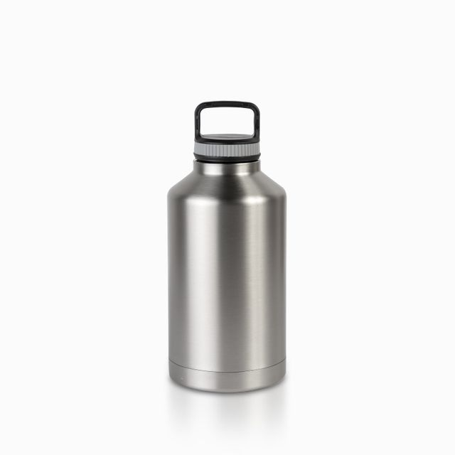 Botella-doble-pared-en-acero-silver-2l