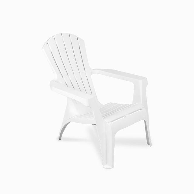 Silla-palermo-blanca-89x73x75