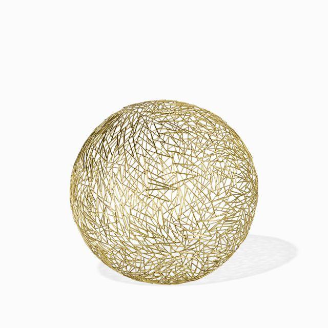 Esfera-decorativa-51cm