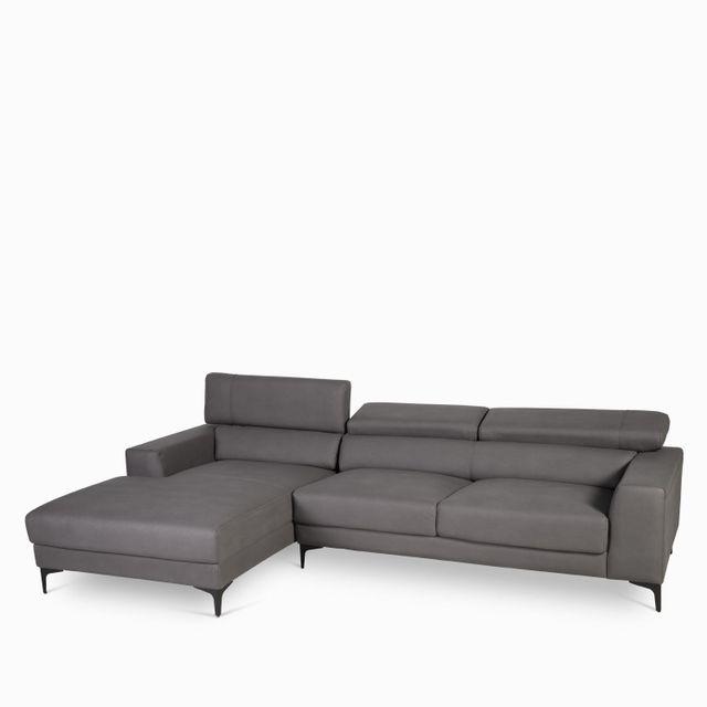 Sofa-en-l-modena-71x281x178-gris-iz