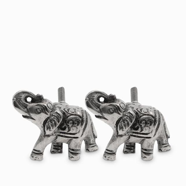 Pomo-elefante-aluminio-set-x-2
