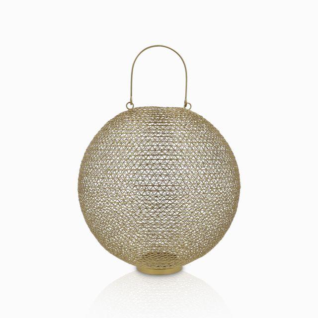 Farol-esfera-dorado-39.5x42.5cm