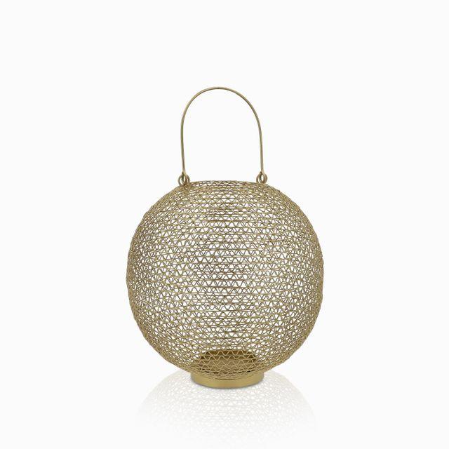 Farol-esfera-dorado-30.5x31cm