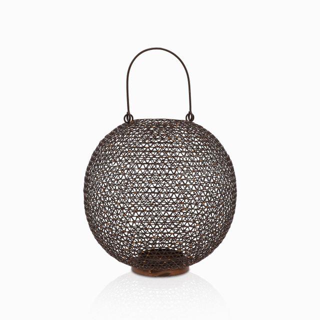 Farol-esfera-copper-30.5x31cm