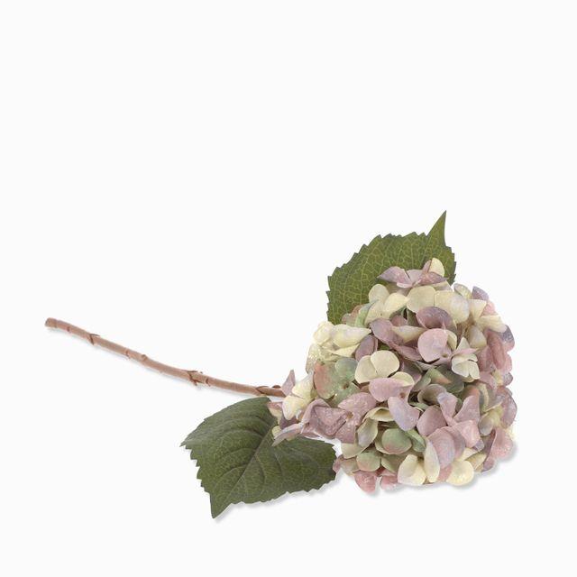 Hortencia-purpura-46cm
